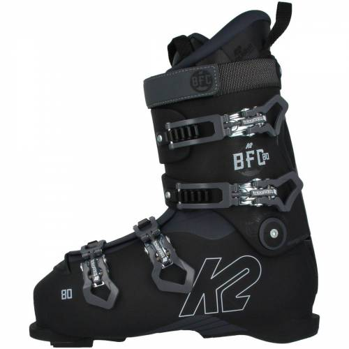 K2 Sports Europe »BFC 80« Skischuh