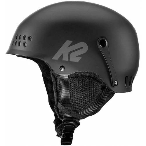 K2 Sports Europe Skihelm »Skihelm Entity, grün«