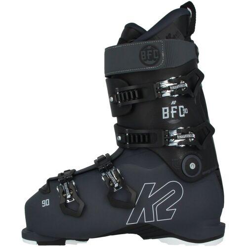 K2 Sports Europe »BFC 90« Skischuh