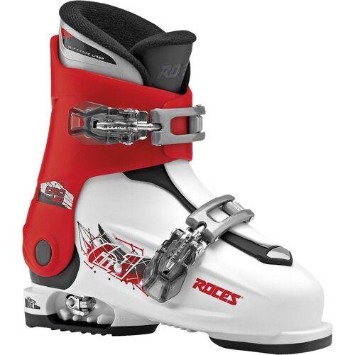 Roces Skischuh