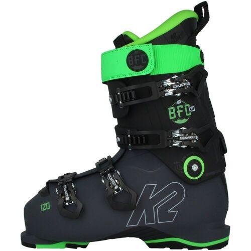 K2 Sports Europe »BFC 120« Skischuh
