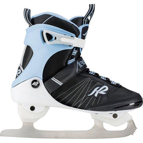 K2 Sports Europe Schlittschuhe »Schlittschuhe ALEXIS ICE FB«