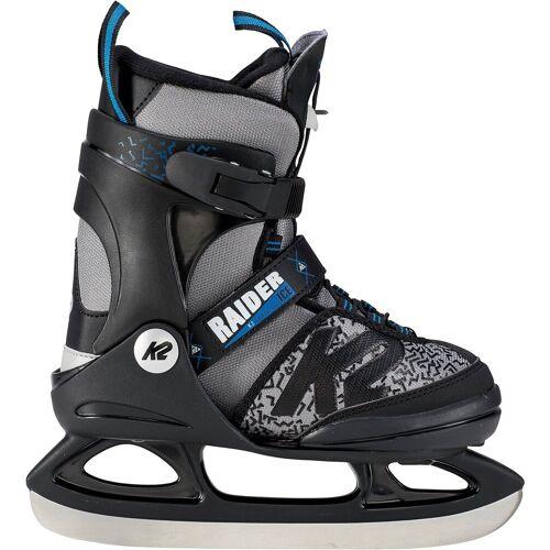 K2 Sports Europe Schlittschuhe »Schlittschuhe Raider Ice«