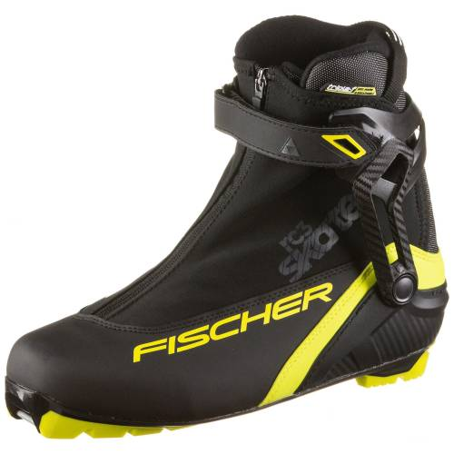 Fischer »RC3 Skate« Wintersportschuh