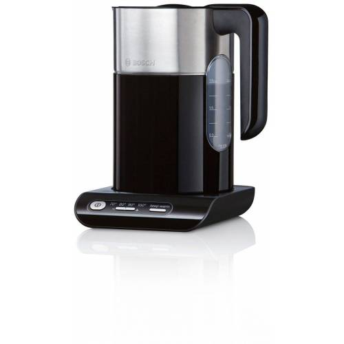 Bosch Wasserkocher Styline TWK8613P, 2400 W