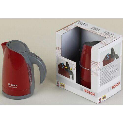Klein Kinder-Wasserkocher »Bosch Wasserkocher«, mit Wasserfüllmöglichkeit