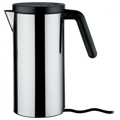 Alessi Wasserkocher Wasserkocher HOT.IT elektrisch 1,4 Liter - WA09