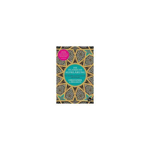 S. Fischer Verlag Die islamische Aufklärung