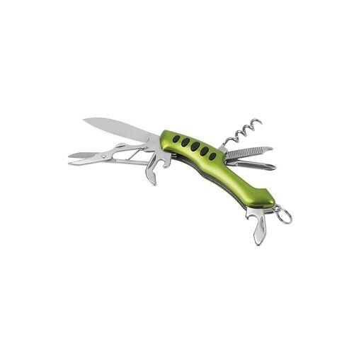 moses Messer »Expediton Natur Taschenmesser«