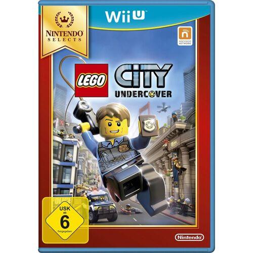 Nintendo WiiU Wii Party U Nintendo Selects Nintendo Wii U