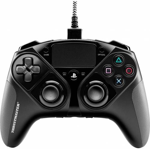 Thrustmaster »ESWAP Pro PS4« Controller