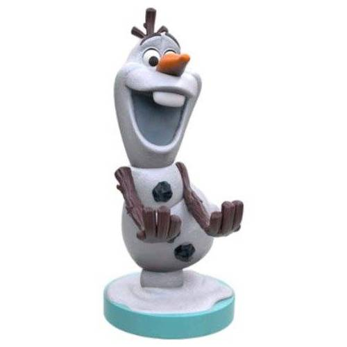 Spielfigur »Olaf Cable Guy«