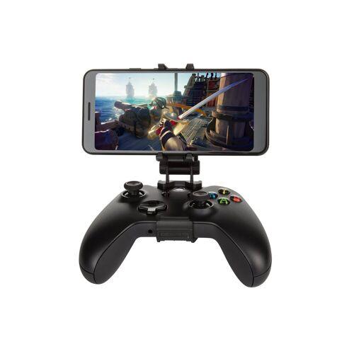 PowerA »XBOX Mobile Gaming Clip« Xbox-Controller