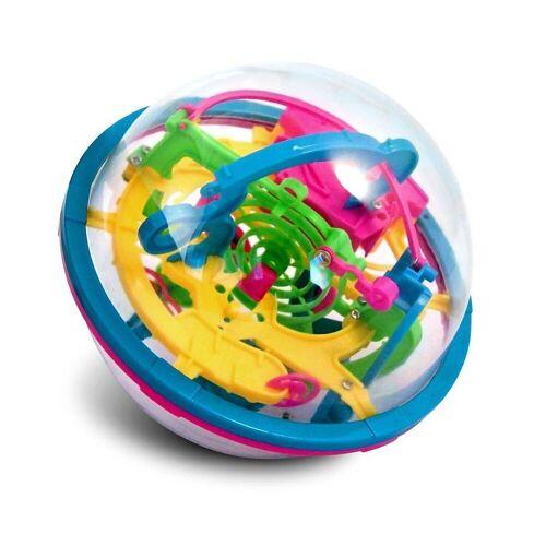 HQ Spiel, »Addict-A-Ball 14 cm (Puzzle-Ball und Geduldsspiel«