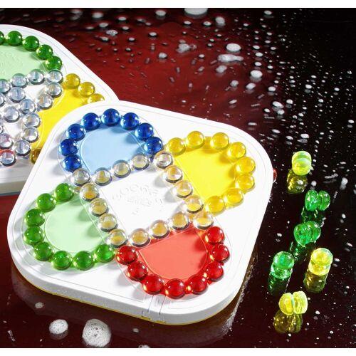 JOKA international Puzzle »Moeraki Schiebepuzzle Quadrat«, Puzzleteile, Made in EU