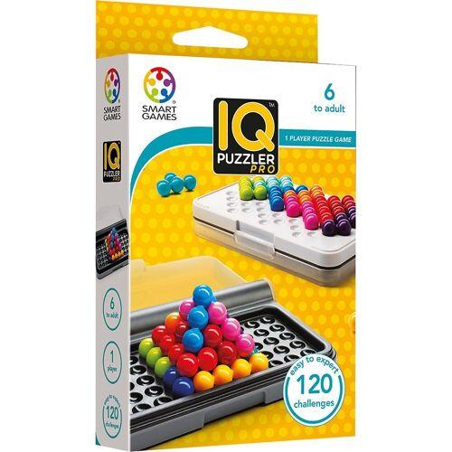Smart Games Spiel, »IQ-Puzzler PRO«