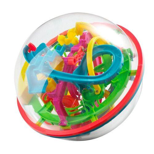 HQ Spiel, »Addict-A-Ball 20 cm (Puzzle-Ball und Geduldsspiel«
