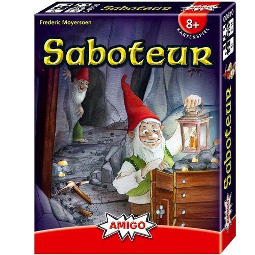 AMIGO Spiel, »Saboteur«