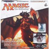 Hasbro Erweiterung Magic: The Gathering - Battle for Zendikar