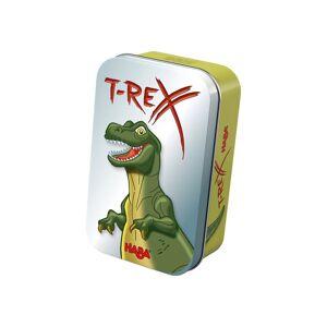 Haba Dosenspiel T-Rex