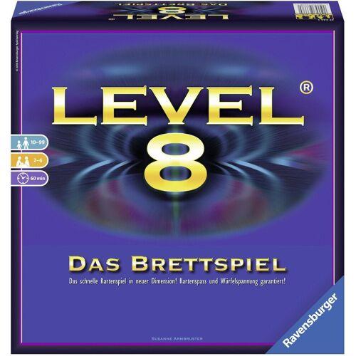 Ravensburger Spiel, »Level 8® Das Brettspiel«