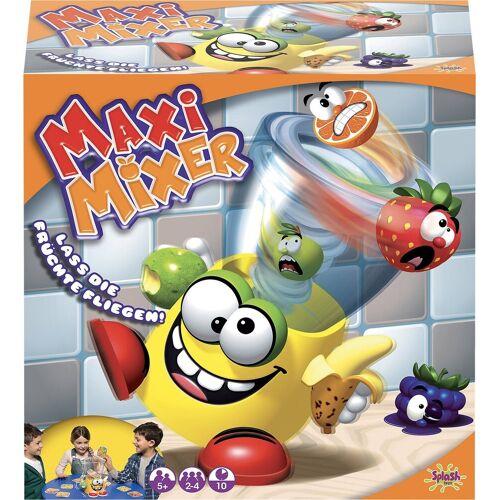 Splash Toys Spiel, »Maxi Mixer«