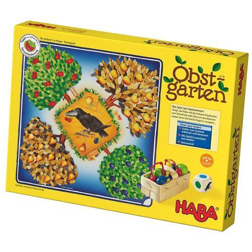 Haba Spiel, »4170 Obstgarten«