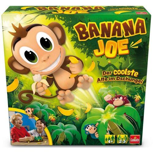 Goliath® Spiel, »Banana Joe«