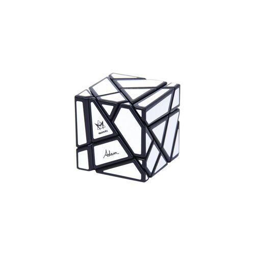 Cube Meffert´s Ghost Cube