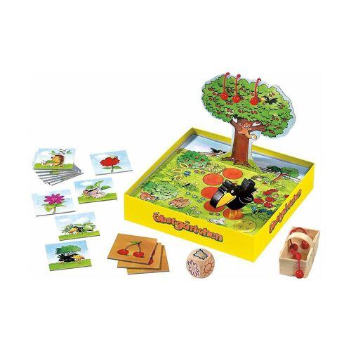 Haba Spiel, »4460 Obstgärtchen«