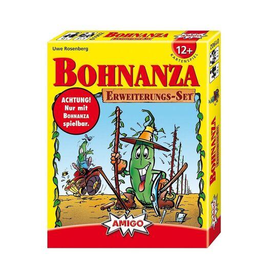 AMIGO Spiel, »Bohnanza Erweiterungs-Set«
