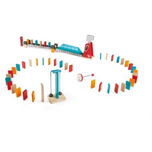Hape Spiel, »Großer Hammer Domino«