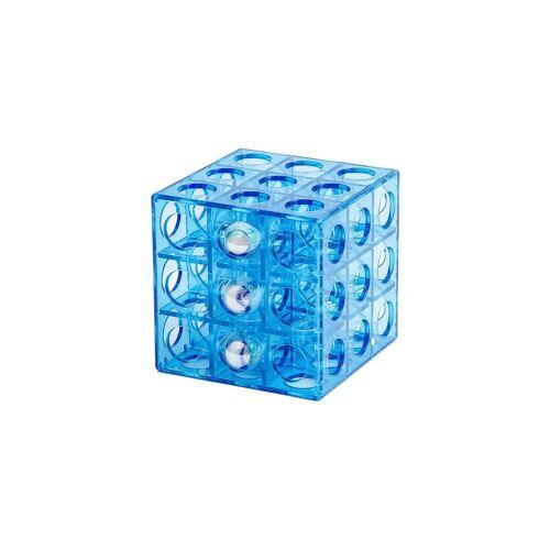 Cube SCube: Labyrinth Cube Beginner - Blue