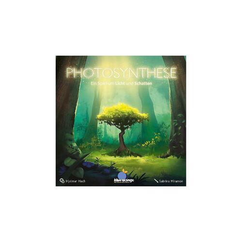 Asmodee Spiel, »Photosynthese (Spiel)«