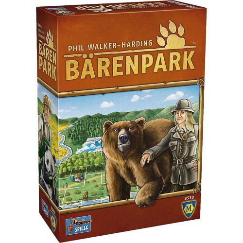 ASS Spiel, »Bärenpark«