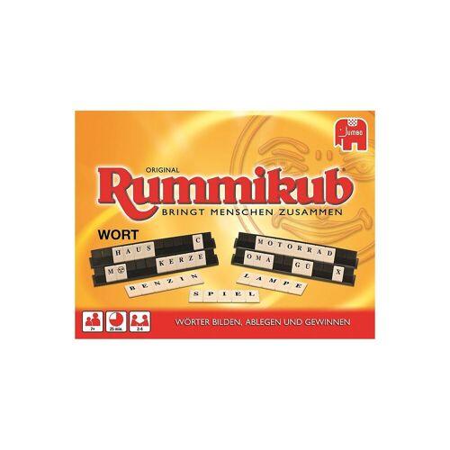 Jumbo Spiel, »Wort Rummikub«