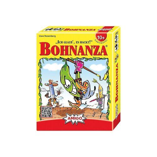 AMIGO Spiel, »Bohnanza Neue Edition«