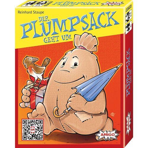 AMIGO Spiel, »Der Plumpsack geht um«
