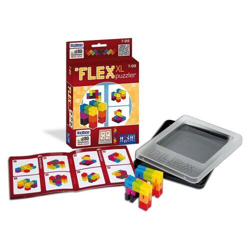 Huch! Spiel, »Flex Puzzler XL«