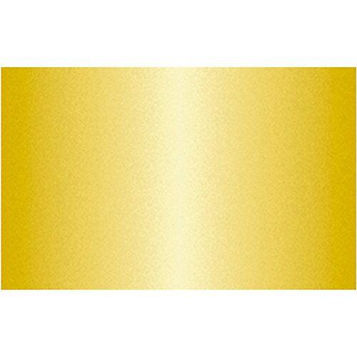 URSUS Tonzeichenpapier A4 100 Blatt, gold