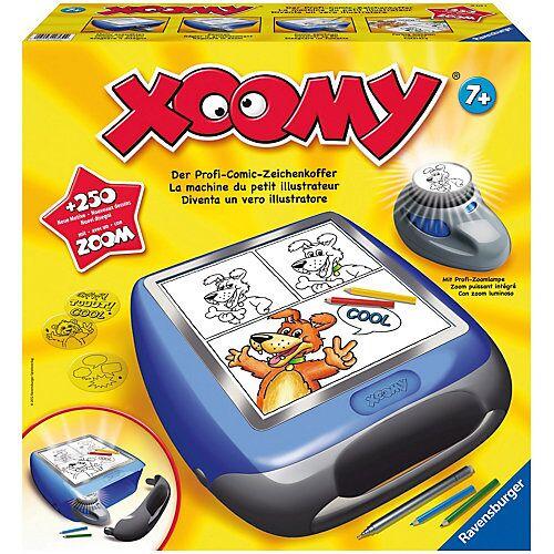 Ravensburger Zeichentisch Xoomy® Maxi