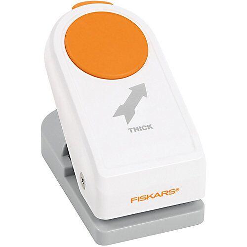 Power-Stanzer, D: 38 mm, Pfeil