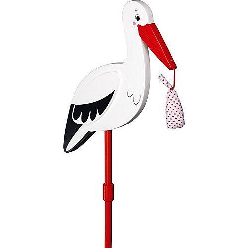 goki Storch