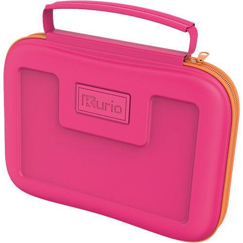 Kurio Tasche Tablet PC Kurio pink 7/8''  Kinder
