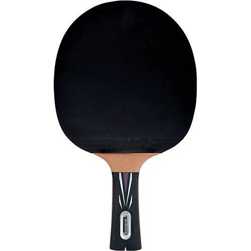 Donic-Schildkröt Tischtennisschläger Top Teams 800 schwarz/rot
