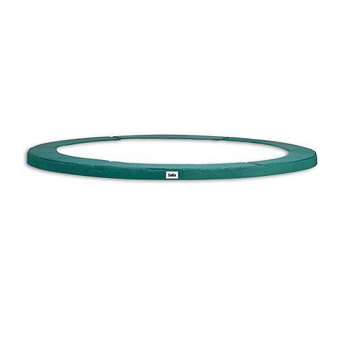 Salta Sicherheitsumrandung Trampolin - 244cm, grün  Kinder