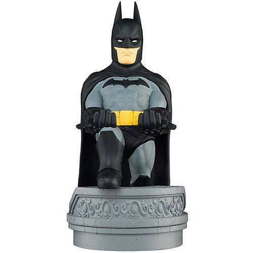 Batman Cable Guy - Batman