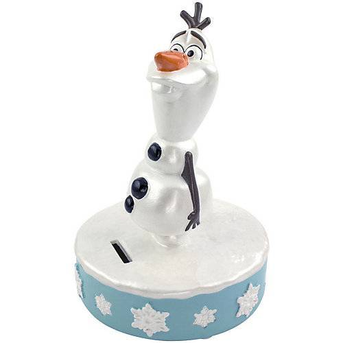Disney Dieeiskoenigin Die Eiskönigin 2 Olaf Spardose