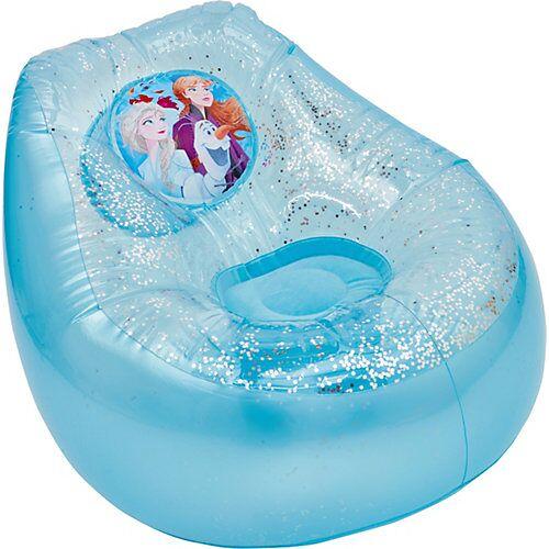 WORLDS APART Aufblasbarer Sessel Frozen 2
