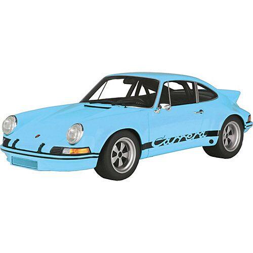 Schuco Porsche 911 RSR